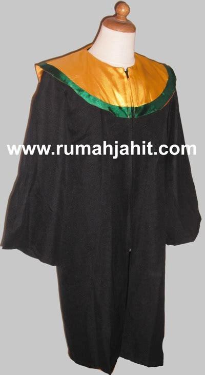 T Shirt Kaos Oblong Kaos Bat toga bat mitra pengadaan seragam no 1 di indonesia