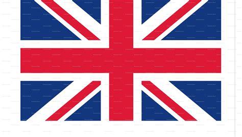 uk flag hd wallpaper tumblr british flag wallpapers wallpaper cave