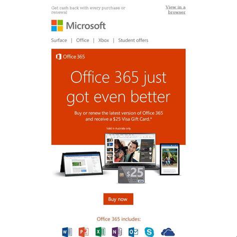 100 buy microsoft office 365 home premium microsoft