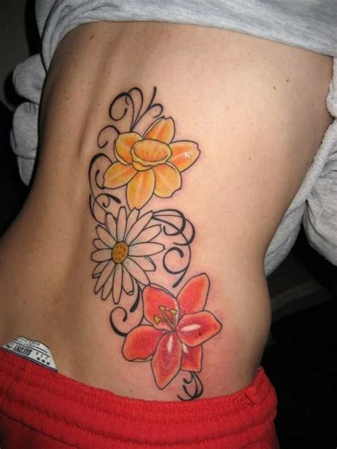 primrose tattoo 1000 images about tattoos on