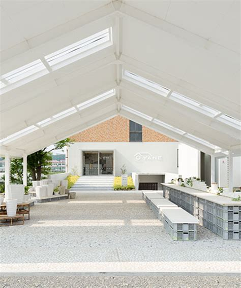 extending awnings do do extend porcelain factory with mosaic patio awning