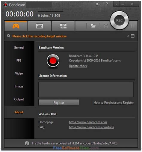 download software bandicam full version bandicam multilingual latest version free download