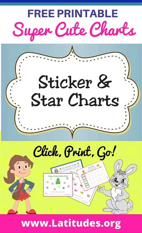 stick to good behavior sticker board classroom management motivator