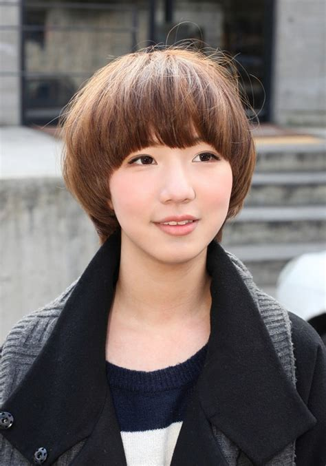 pageboy hair styles for black women cute short japanese bob hairstyle for girls hairstyles