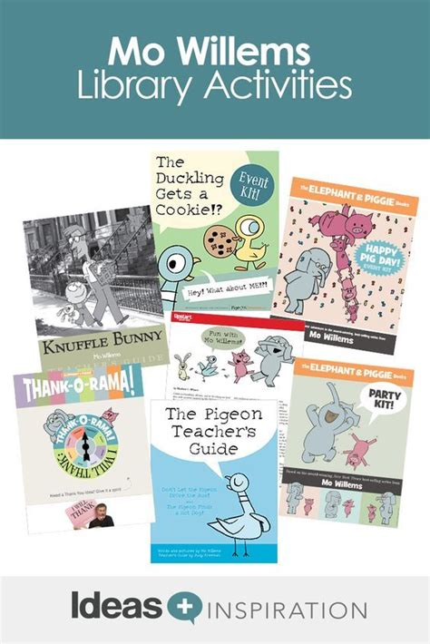 mo willems elephant and piggie library crafts and activity ideas 127 best mo willems images on pinterest