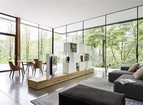 pensili soggiorno moderno soggiorno moderno cubi pensili