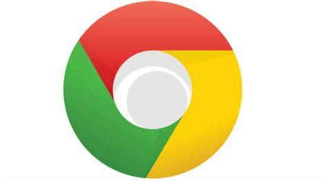 home design chrome app google s new design for chrome on android will make one