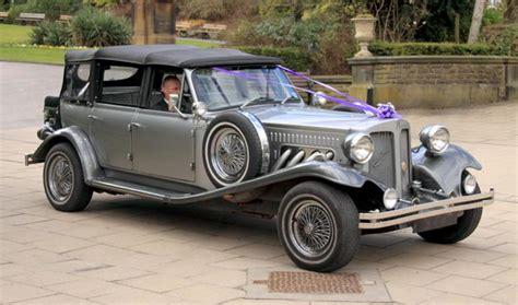 Oldtimer Hochzeit by Oldtimer Hochzeitsautos Vom Classic Cars Veteranen Und