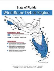 florida wind speed map images moxigo florida wind speed map recherche