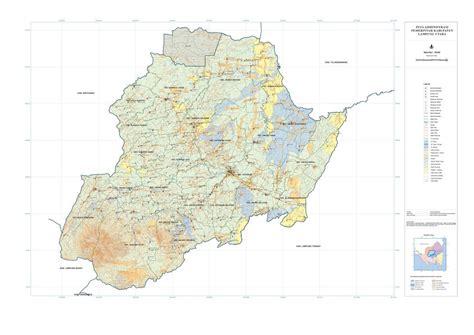 Administrasi Pemerintah Daerah Sejarah Konsep Dan Penatalaksanaan D profil kabupaten lung utara website pemerintah kabupaten lung utara