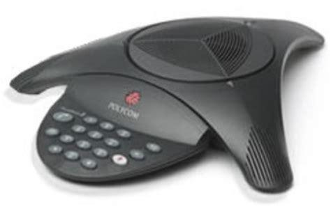 Polycom Soundstation2 Conference Phone Expandable W Display Country polycom soundstation2 conference phone non expandable with no display
