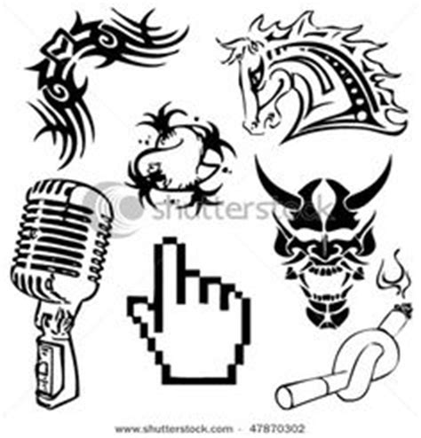 microphone wings tattoo 1000 images about tattoo ideas on pinterest microphone