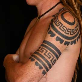 apocalypto tattoos designs jagua and henna gallery and shop