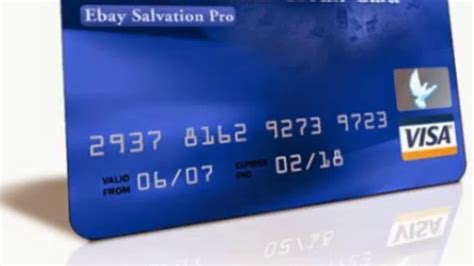 how to make credit card numbers that work real credit card images