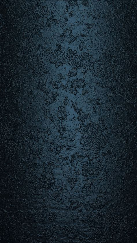 iphone backgrounds 25 hd wallpapers for iphone 6 plus