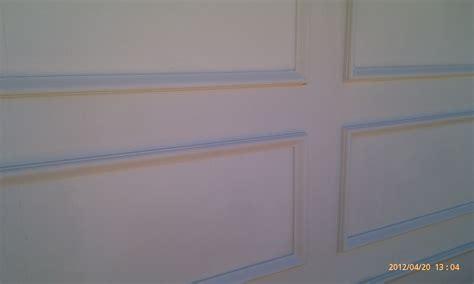 garage doors honolulu garage door repair painting honolulu 722 1120 garage door