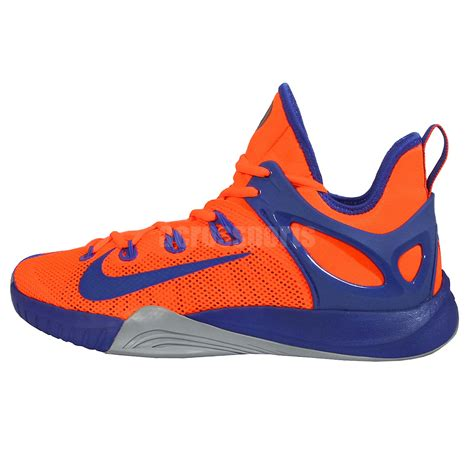 paul george basketball shoes other sizes
