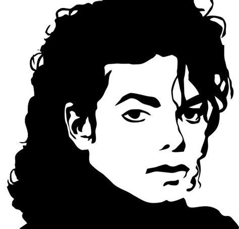 Window Decals Jackson Ms by M Jackson Crafts Cut Files Svg