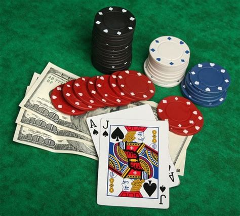 How To Win Money Playing Blackjack - play blackjack online rules strategy bonuses blackjack org