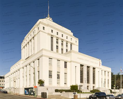 alameda county court house alameda county court house 28 images alameda county court house flickr photo fbi