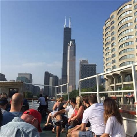 chicago architectural boat tour mcclurg marc k s reviews whittier yelp