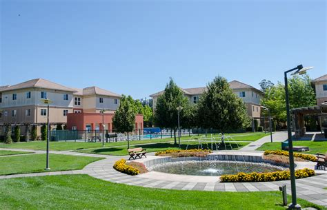 sonoma state housing facts sonoma state university