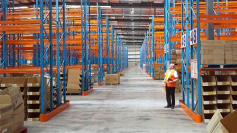 warehouse layout issues common warehouse problems and solutions tineke