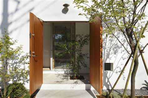 inside out house design by takeshi hosaka architects home inside out house design by takeshi hosaka architects