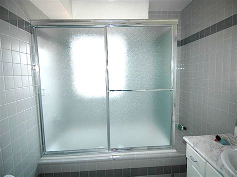 shower door frames door frame framed shower door