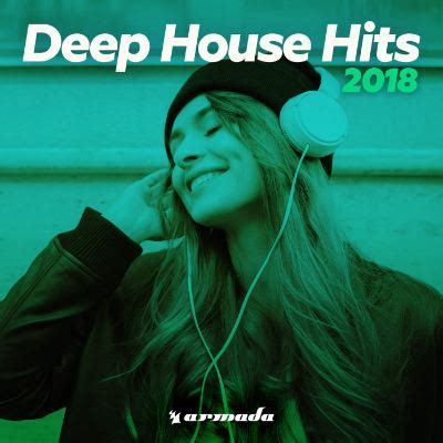 download mp3 album full house deep house hits 2018 various artists mp3 320kbps
