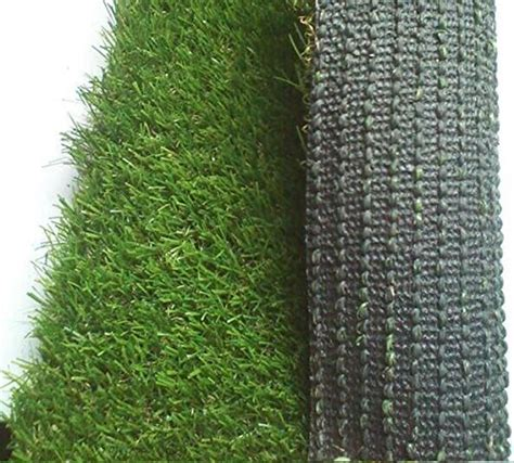Synthetic Grass Rug by Synturfmats Artificial Grass Carpet Rug Bestfakegrasses