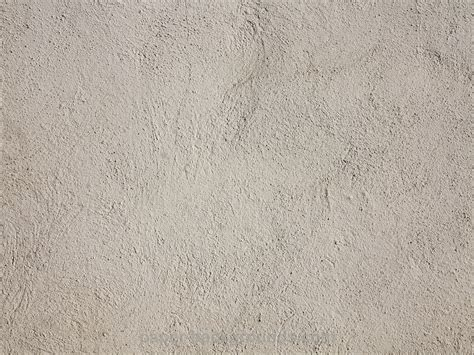 wall texture paper backgrounds white vintage wall texture