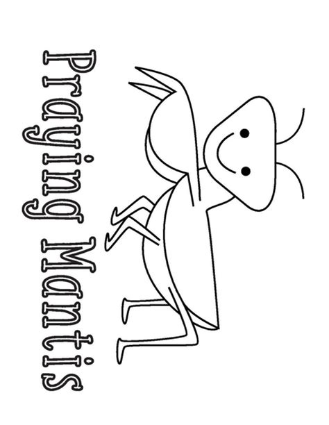 grasshopper coloring pages lion king coloring page 69