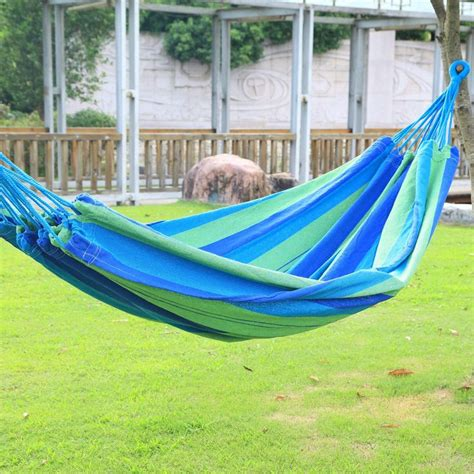 swinging bed hammock 1000 ideas about hammock bed on pinterest room goals