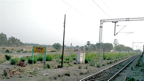 cpa seat availability kanpur anwarganj to jaitipur 14 trains railway enquiry