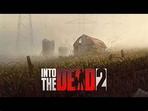 Into The 2 by Into The Dead 2 Survival Apps On Play