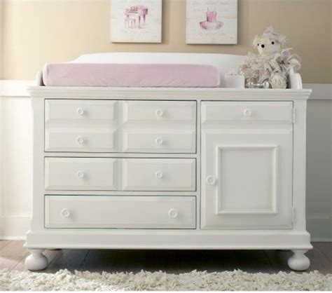 Dresser Changing Table Combination Baby Dresser Changing Table Combo Home Design Ideas