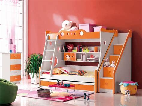 Kid Bunk Bed Ideas 162 Best Bunk Bed Ideas Images On Pinterest Nurseries Nursery And Armchair