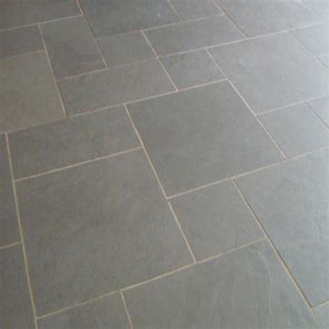 grey slate tiles google search kitchens pinterest