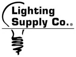 lighting supply company ferndale mi lighting supply invests in cutting edge technology