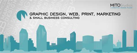 home business graphic design studio digital darkroom graphic web design digital marketing social media