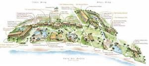 katathani resort map hotel location katathani phuket resort
