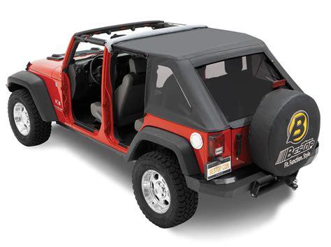 best nx bestop trektop nx soft top jeep wrangler covers ship free