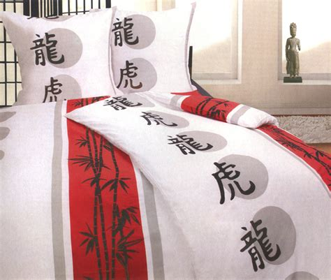 bettdecke japanisch bettw 228 sche asia m 246 belideen