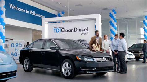 volkswagen clean diesel price brandchannel volkswagen reels from dieselgate emissions