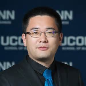 Https Mba Uconn Edu Academics Elective Tracks Digital Marketing Strategy by Xinran Li Uconn Mba Program