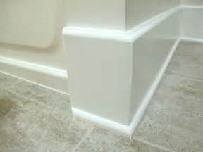 bathroom baseboards 2 jpg 475 215 356 pixels for the home