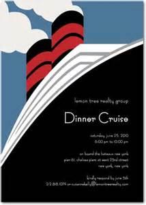 cruise ship wedding invitation wording vertabox com