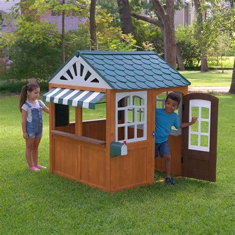 casita jardin casita infantil madera vistas jard 237 n