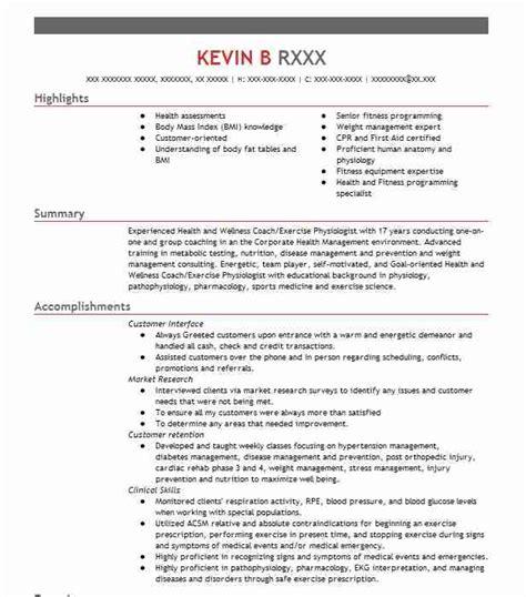 Handling Resume by Handling Resume Resume
